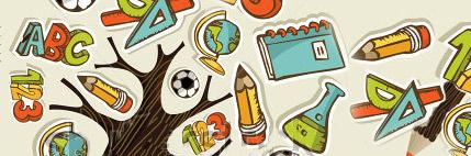 http://colegiovalverde.com/wp/wp-content/uploads/2013/09/destacada-educacion-primaria.jpg