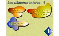 enteros3