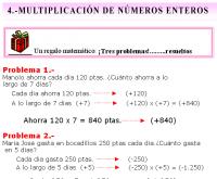enteros5